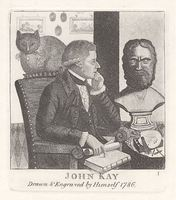 john-kay-self-portrait-1786.jpg