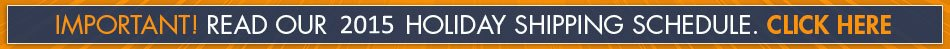 holidayshipping-banner2015.jpg