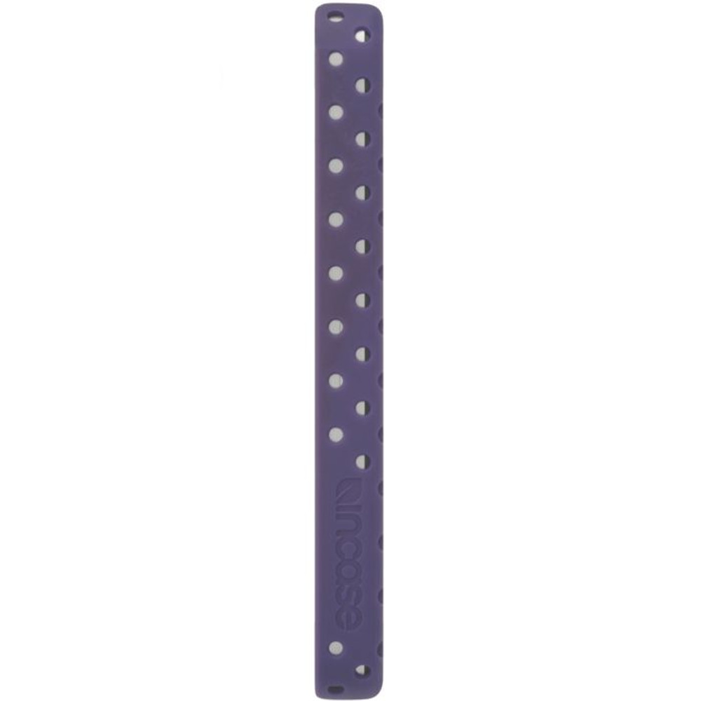 http://d3d71ba2asa5oz.cloudfront.net/12015324/images/cl59782-incase-perforated-snap-case-for-iphone-4-purple-1__91439_zoom__13934.jpg