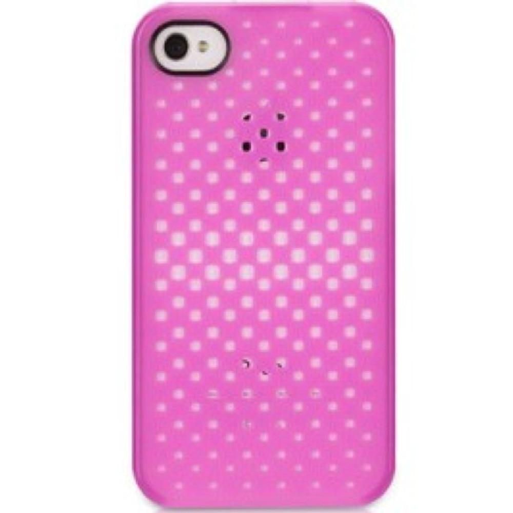 http://d3d71ba2asa5oz.cloudfront.net/12015324/images/iclear-air-pink-__35827.jpg