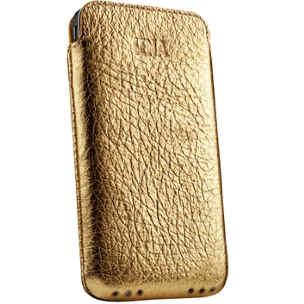 http://d3d71ba2asa5oz.cloudfront.net/12015324/images/gold-iphone-4s-leather-pouch-sena__44752.jpg