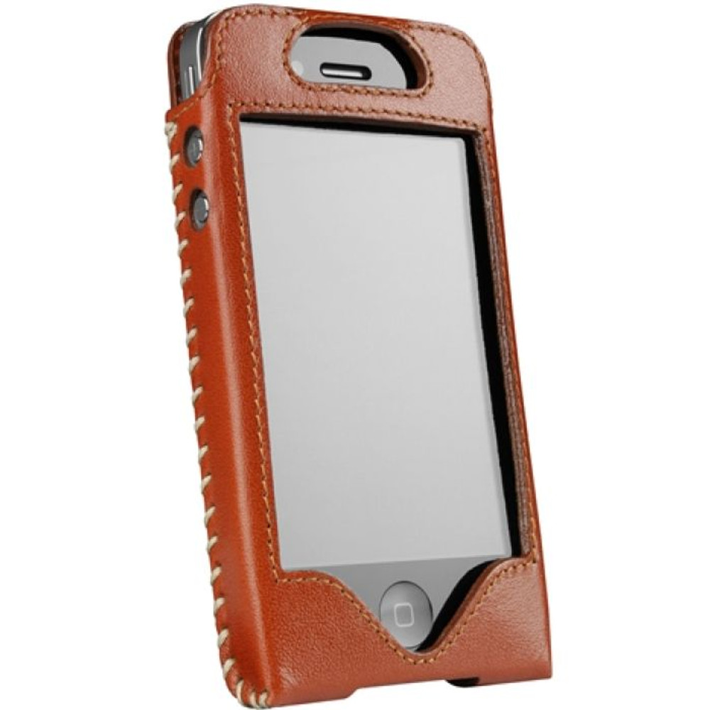 http://d3d71ba2asa5oz.cloudfront.net/12015324/images/sena-sarach-leatherskin-for-iphone-4s-brown-leather-__38276.jpg