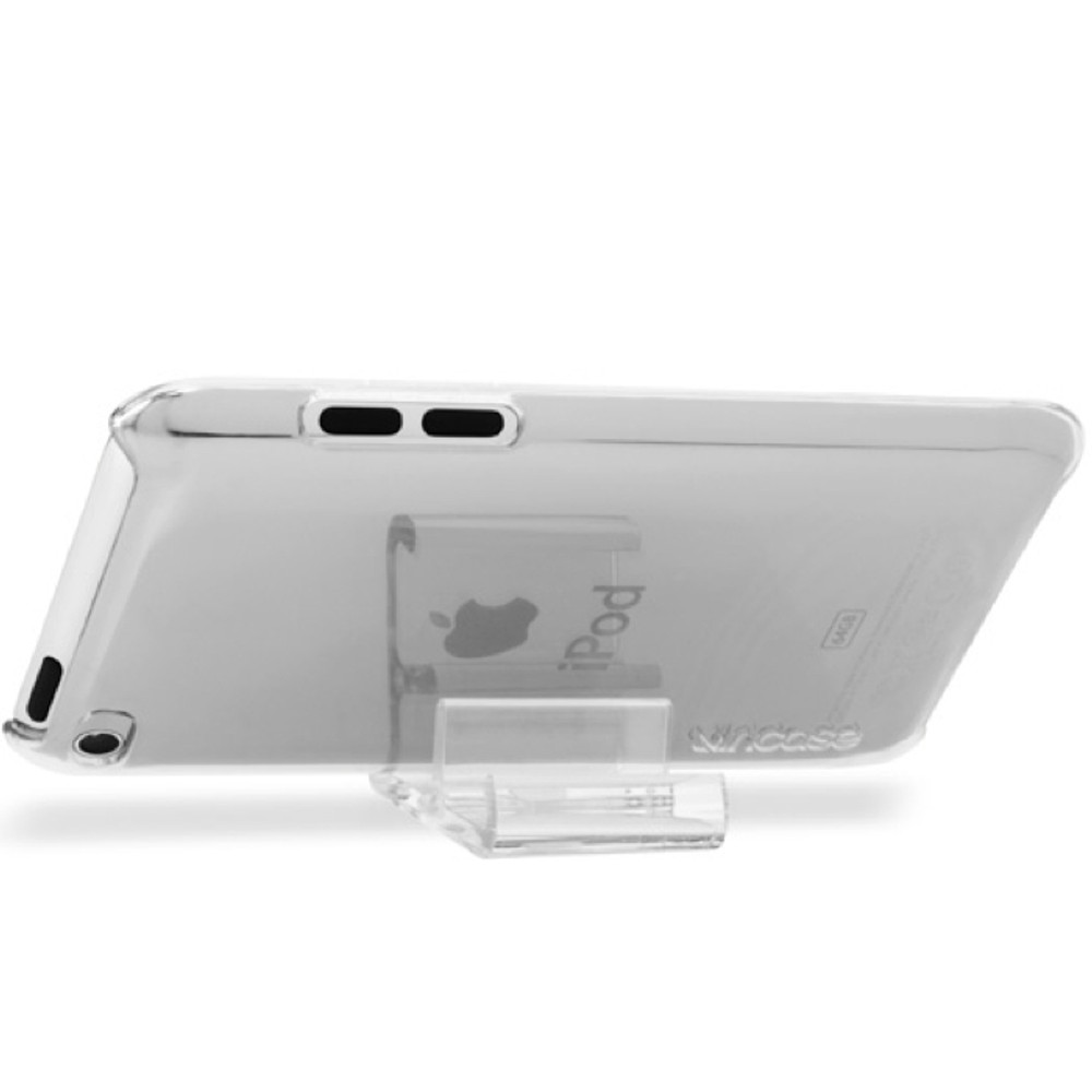 http://d3d71ba2asa5oz.cloudfront.net/12015324/images/cl56514-incase-snap-case-for-ipod-touch-clear__25674.jpg
