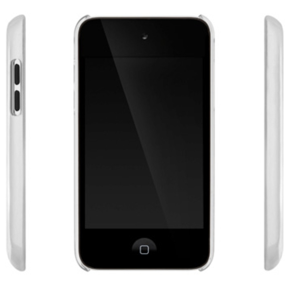 http://d3d71ba2asa5oz.cloudfront.net/12015324/images/cl56514-incase-snap-case-for-ipod-touch-clear-1__87158.jpg