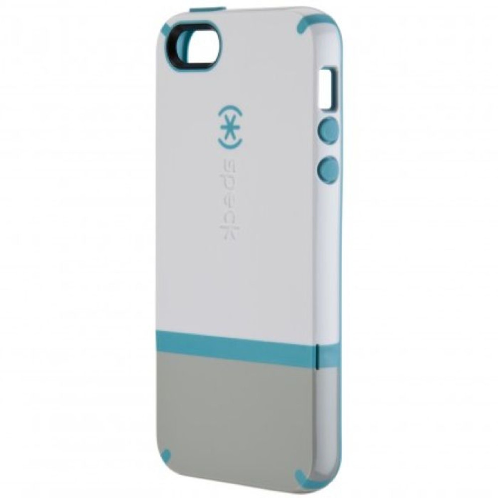 http://d3d71ba2asa5oz.cloudfront.net/12015324/images/white_speck_iphone_5_flip_case__57479.jpg
