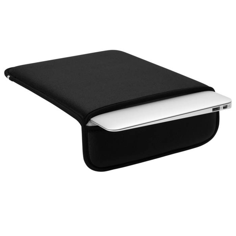 http://d3d71ba2asa5oz.cloudfront.net/12015324/images/cl57802-incase-neoprene-sleeve-macbook-air-black-copen__46873.jpg