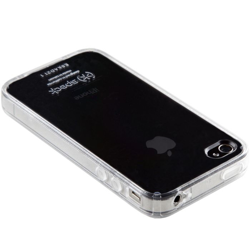 http://d3d71ba2asa5oz.cloudfront.net/12015324/images/speck-seethru-satin-case-for-iphone-4-clear-2__88889.jpg