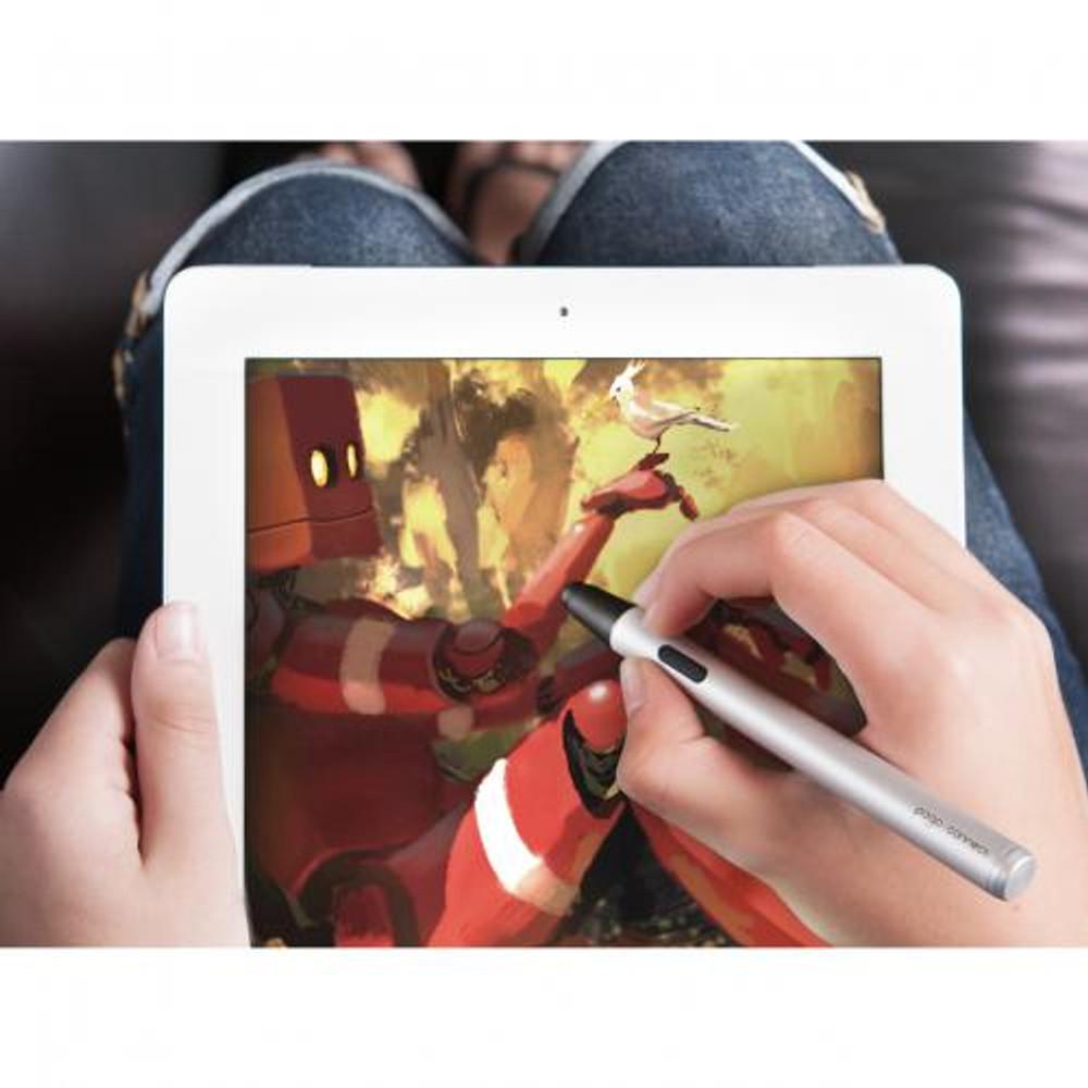 http://d3d71ba2asa5oz.cloudfront.net/12015324/images/302465_poco_top_large_04__99158.jpg