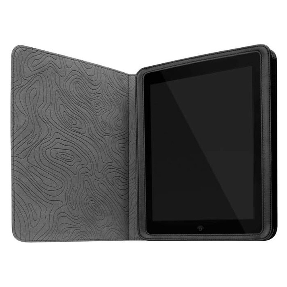 http://d3d71ba2asa5oz.cloudfront.net/12015324/images/incase-ipad-book-jacket-black-3__73139.jpg