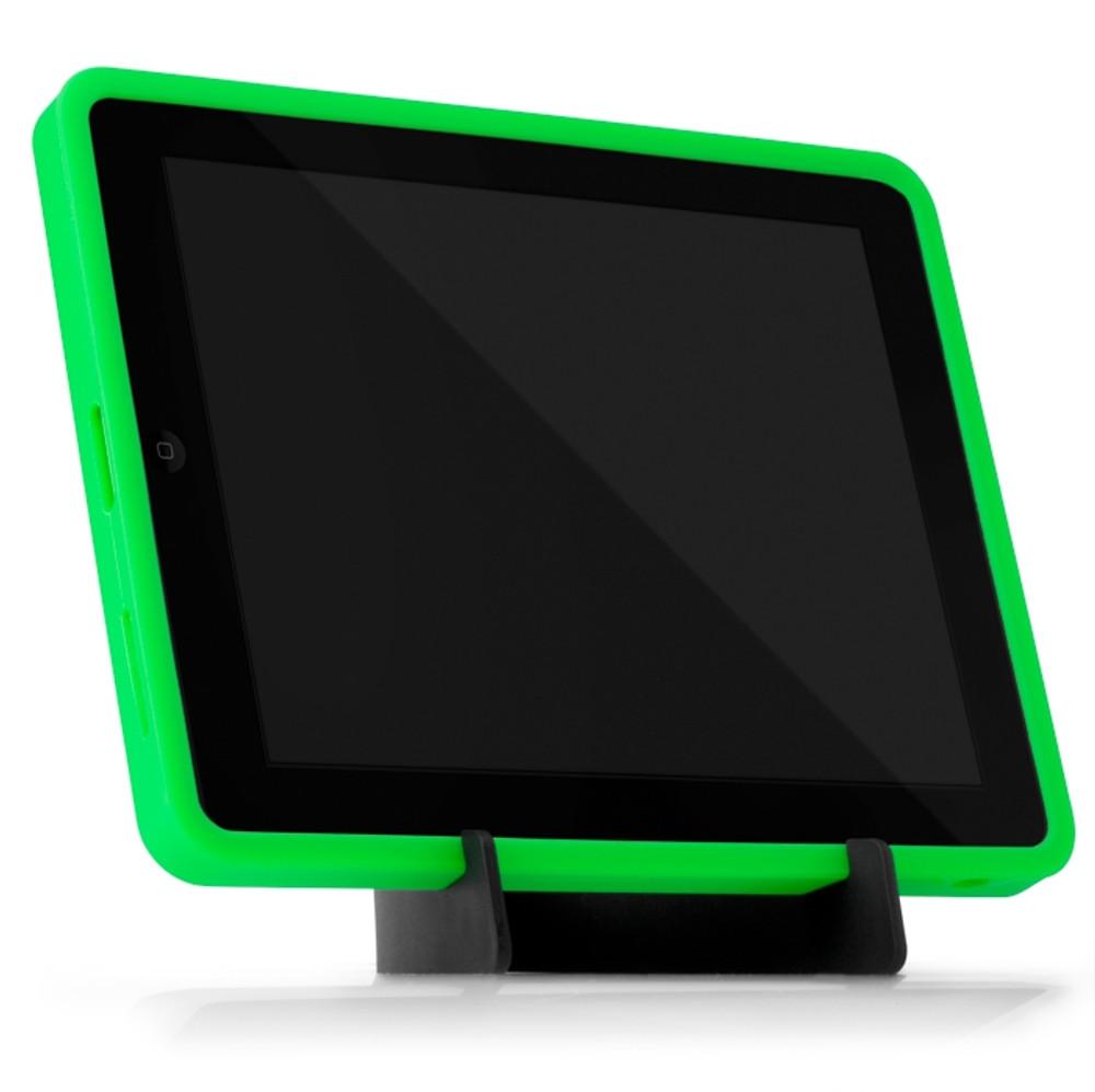 http://d3d71ba2asa5oz.cloudfront.net/12015324/images/cl56429-incase-ipad-protective-case-green-fronts__89302.jpg