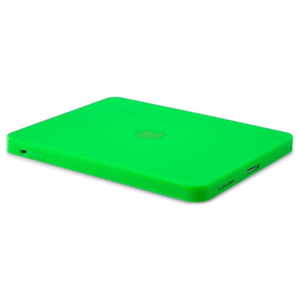 http://d3d71ba2asa5oz.cloudfront.net/12015324/images/cl56429-incase-ipad-protective-case-green-down1__48131.jpg