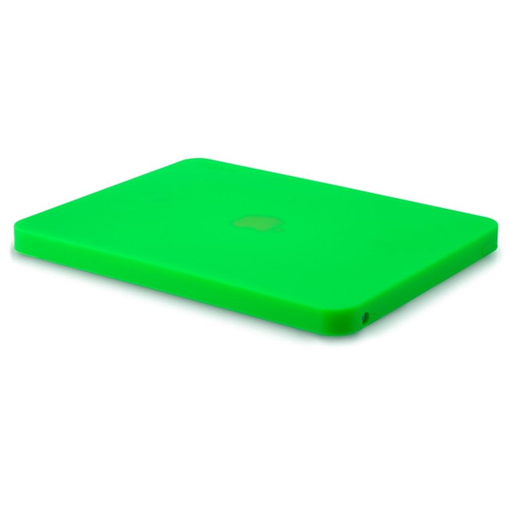 http://d3d71ba2asa5oz.cloudfront.net/12015324/images/cl56429-incase-ipad-protective-case-green-down__88838.jpg