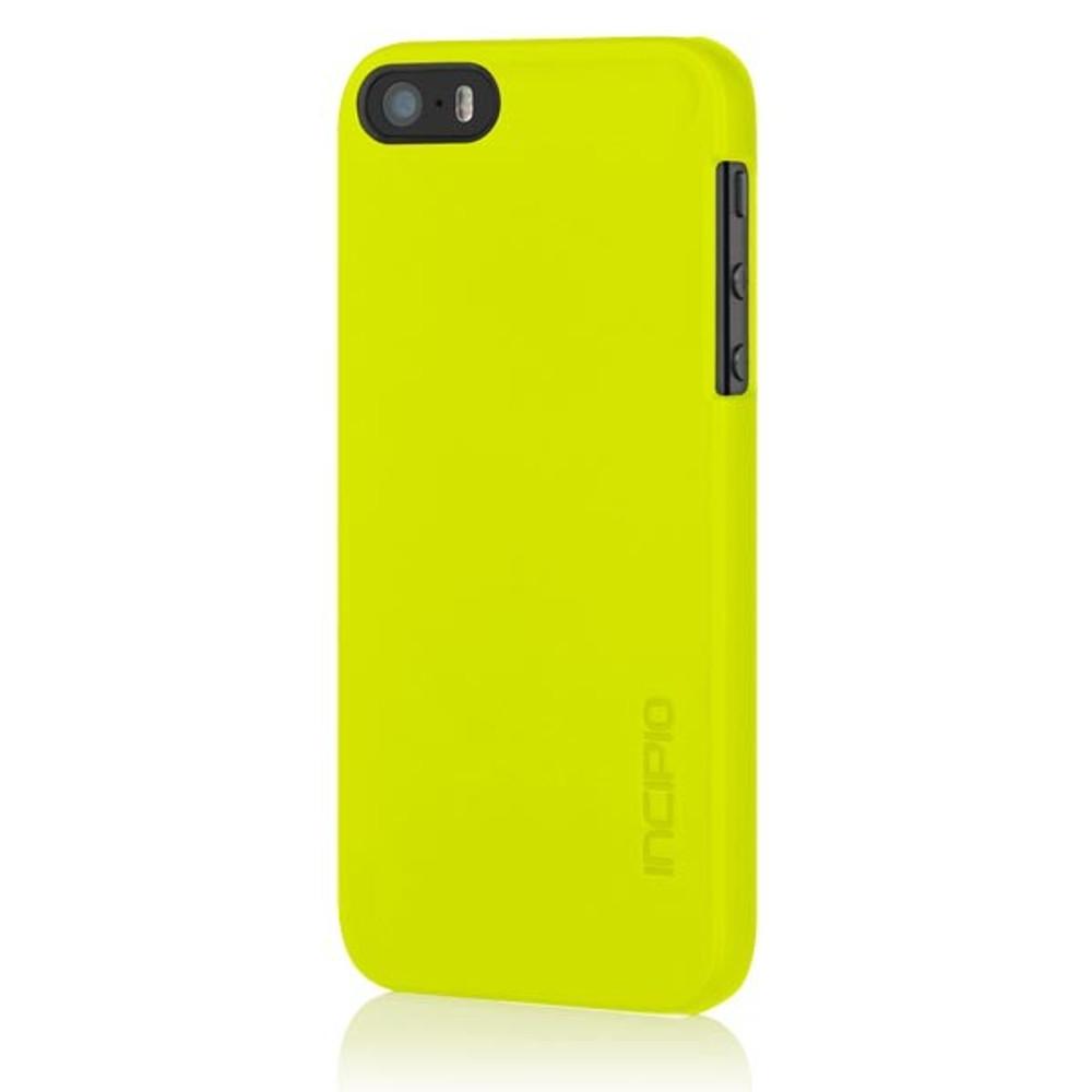 http://d3d71ba2asa5oz.cloudfront.net/12015324/images/incipio_feather_iphone_5s_case_lime_green_back__91529.jpg