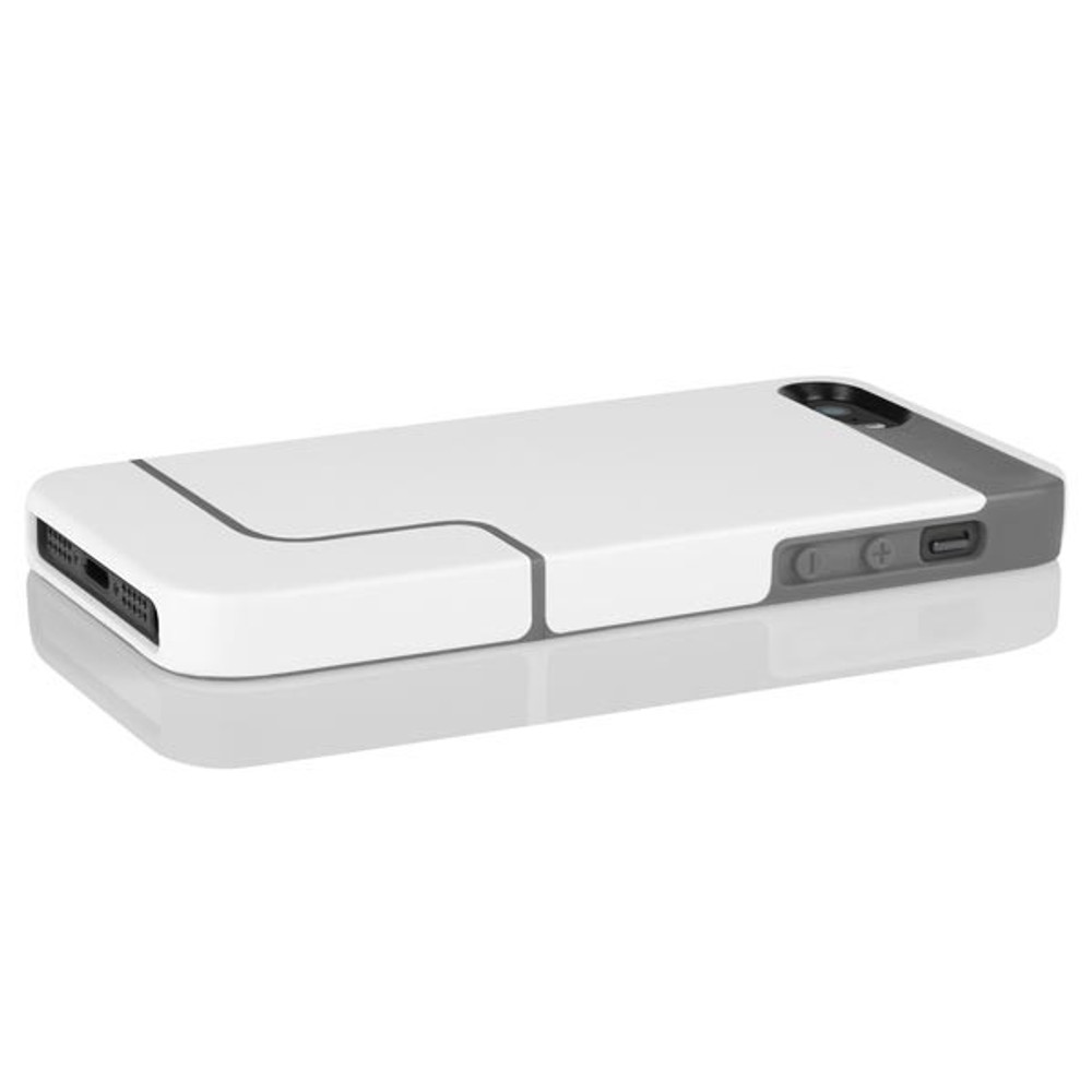 http://d3d71ba2asa5oz.cloudfront.net/12015324/images/incipio_edge_pro_iphone_5s_case_white_charcoal_bottom__19302.jpg