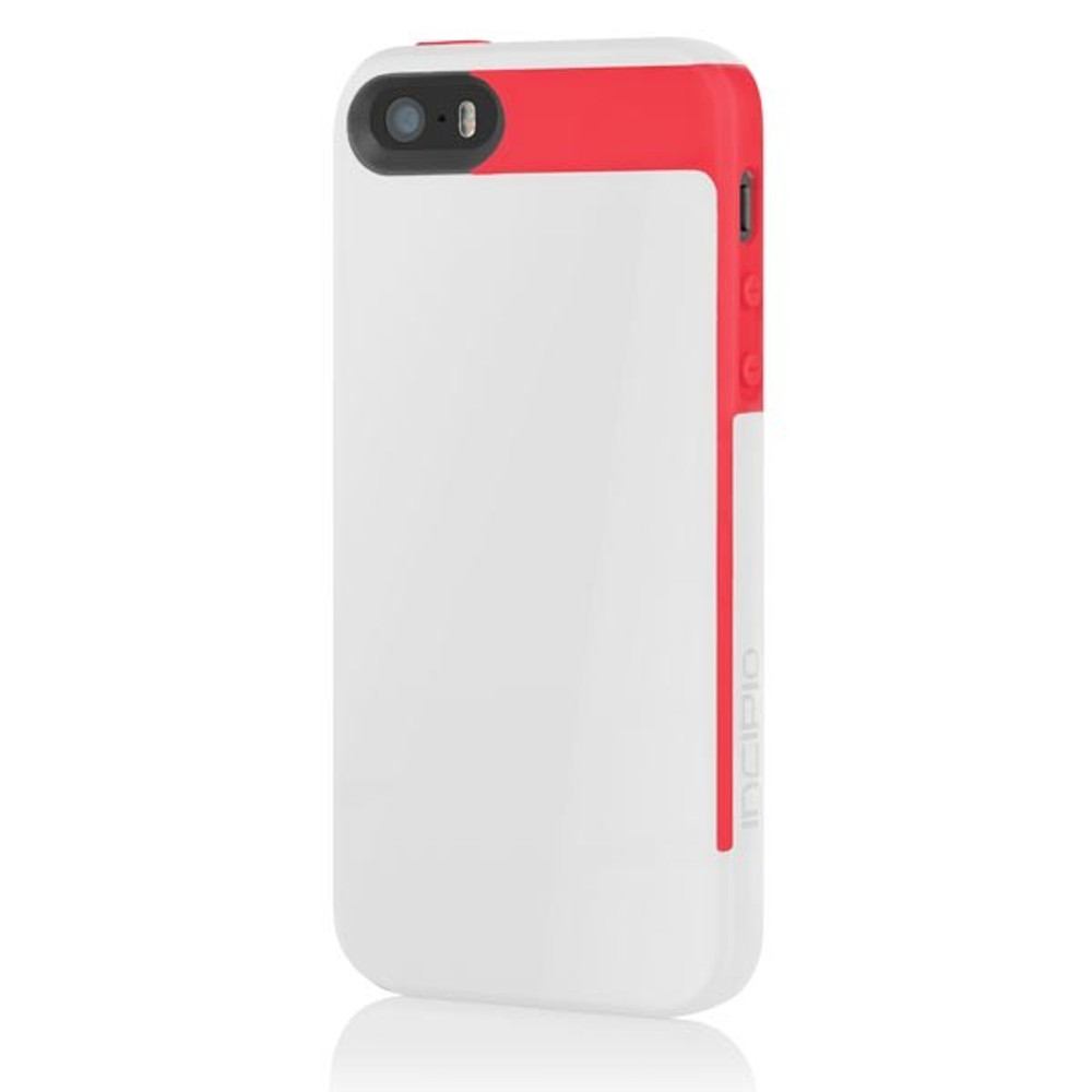 http://d3d71ba2asa5oz.cloudfront.net/12015324/images/incipio_faxion_iphone_5s_case_white_red_back__03201.jpg