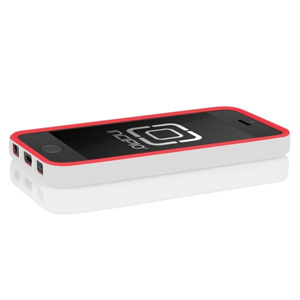 http://d3d71ba2asa5oz.cloudfront.net/12015324/images/incipio_faxion_iphone_5s_case_white_red_top__00717.jpg