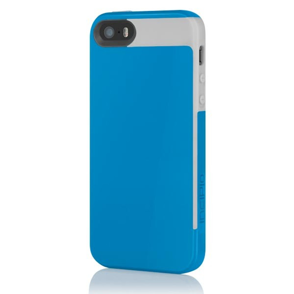 http://d3d71ba2asa5oz.cloudfront.net/12015324/images/incipio_faxion_iphone_5s_case_blue_gray_back_1__56888.jpg