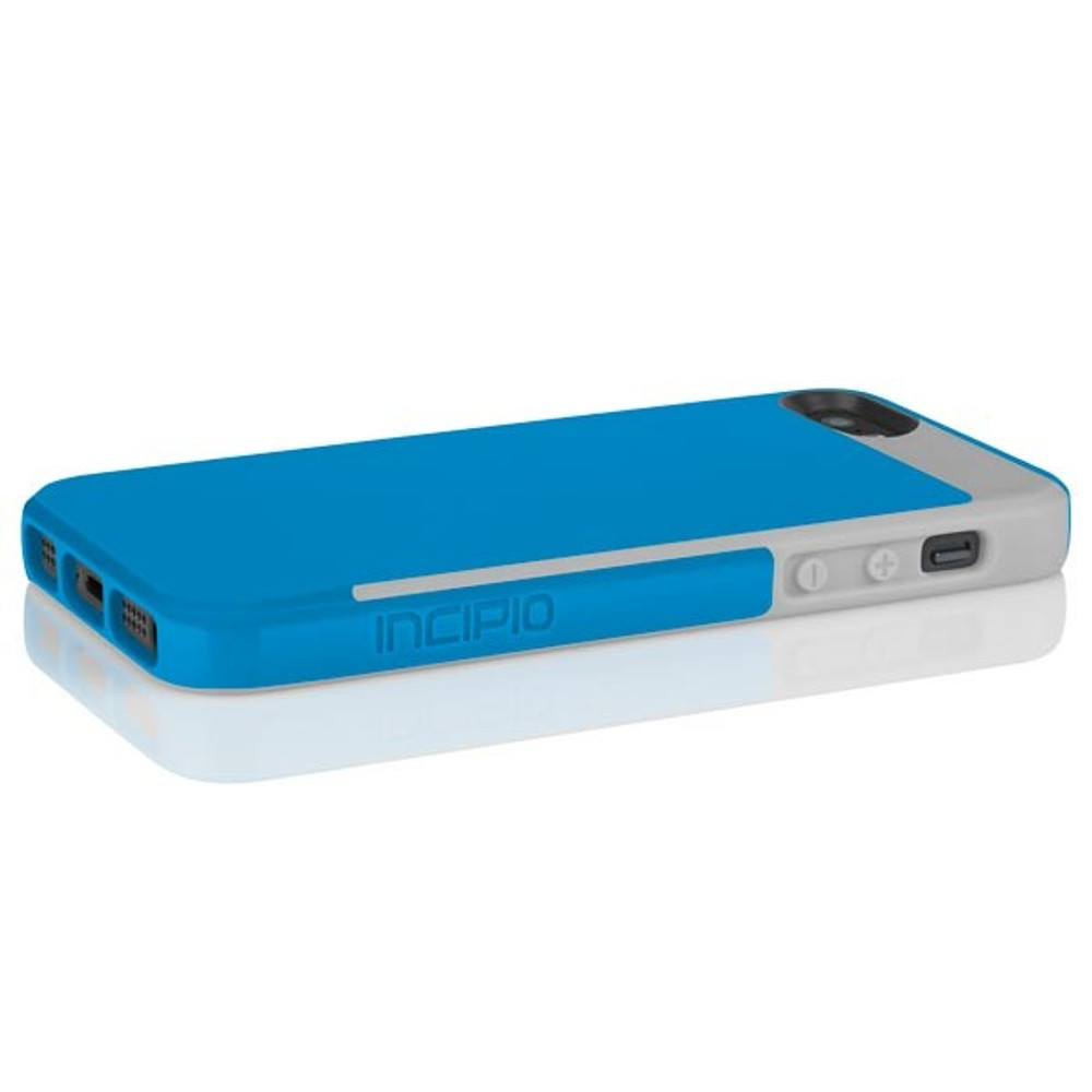 http://d3d71ba2asa5oz.cloudfront.net/12015324/images/incipio_faxion_iphone_5s_case_blue_gray_bottom_1__95462.jpg