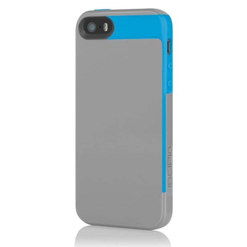 http://d3d71ba2asa5oz.cloudfront.net/12015324/images/incipio_faxion_iphone_5s_case_gray_blue_back__63069.jpg