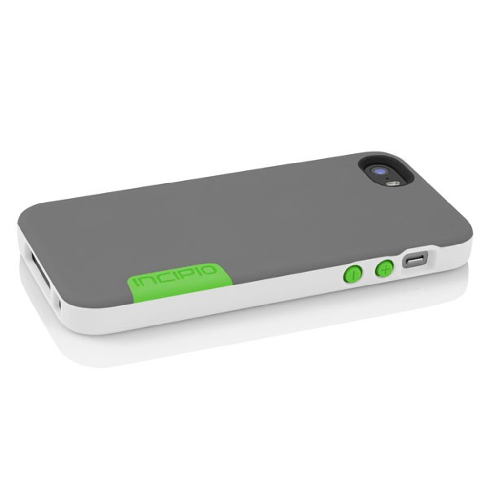 http://d3d71ba2asa5oz.cloudfront.net/12015324/images/incipio_phenom_iphone5s_case_gray_white_green_bottom__60365.jpg