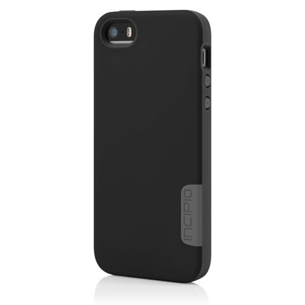 http://d3d71ba2asa5oz.cloudfront.net/12015324/images/incipio_phenom_iphone5s_case_black_back__74671.jpg