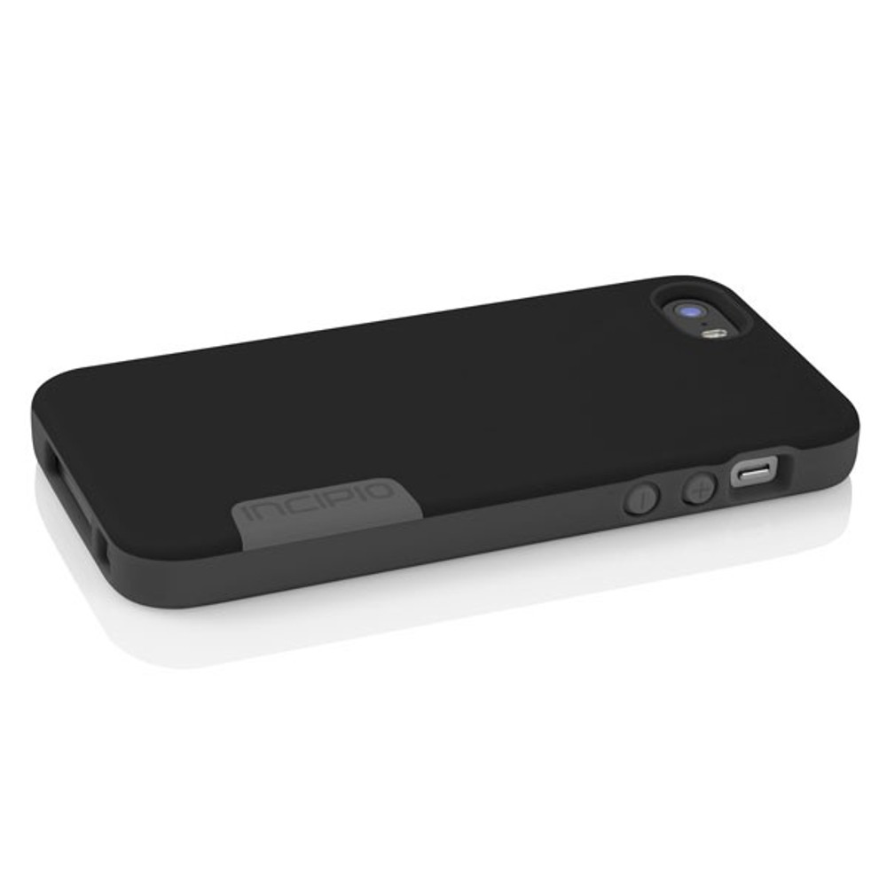 http://d3d71ba2asa5oz.cloudfront.net/12015324/images/incipio_phenom_iphone5s_case_black_bottom__74283.jpg