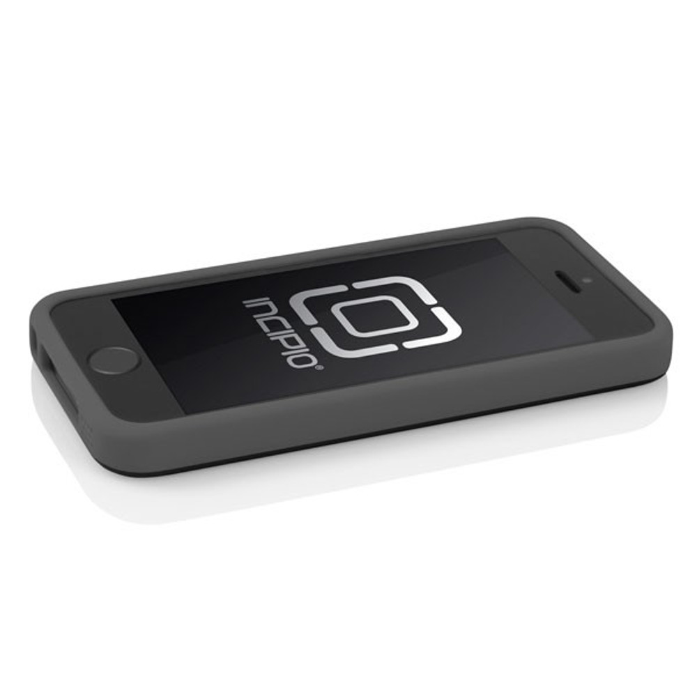 http://d3d71ba2asa5oz.cloudfront.net/12015324/images/incipio_phenom_iphone5s_case_black_top__97796.jpg