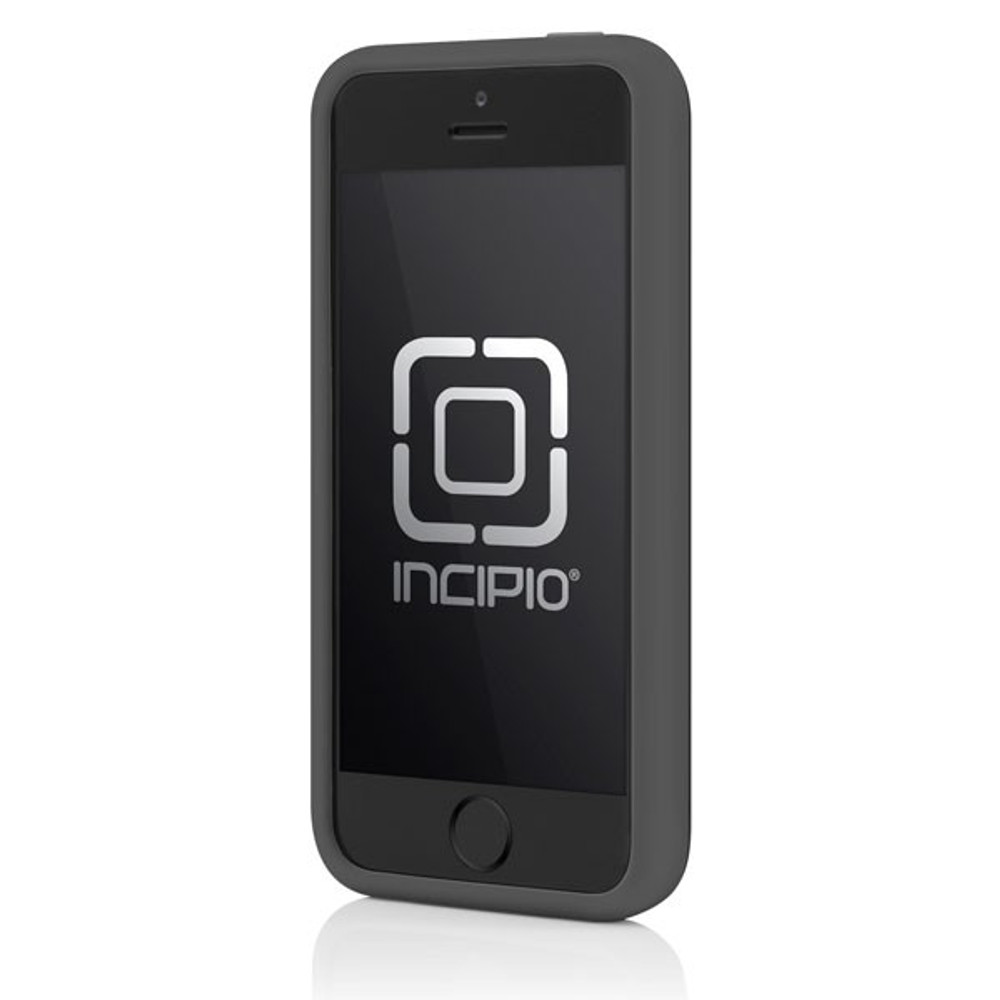 http://d3d71ba2asa5oz.cloudfront.net/12015324/images/incipio_phenom_iphone5s_case_black_front__55880.jpg