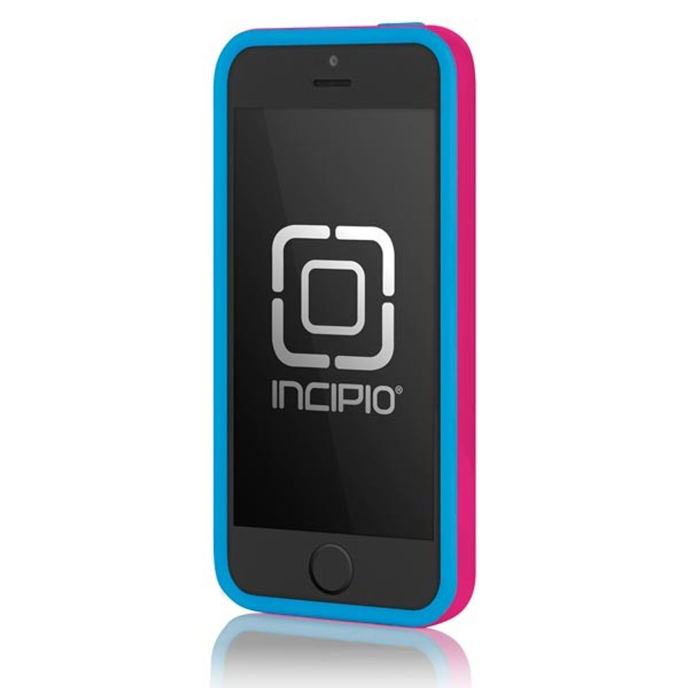 http://d3d71ba2asa5oz.cloudfront.net/12015324/images/incipio_faxion_iphone_5s_case_pink_blue_front__46892.jpg