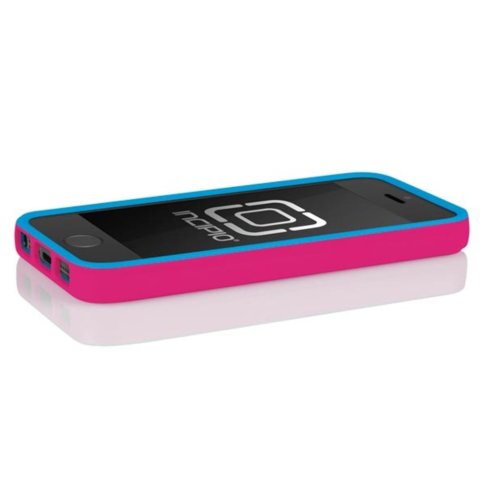 http://d3d71ba2asa5oz.cloudfront.net/12015324/images/incipio_faxion_iphone_5s_case_pink_blue_top__63576.jpg