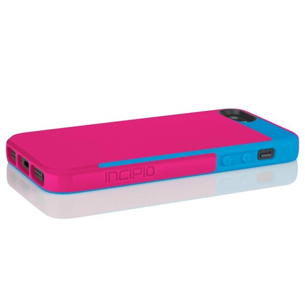 http://d3d71ba2asa5oz.cloudfront.net/12015324/images/incipio_faxion_iphone_5s_case_pink_blue_bottom__56237.jpg
