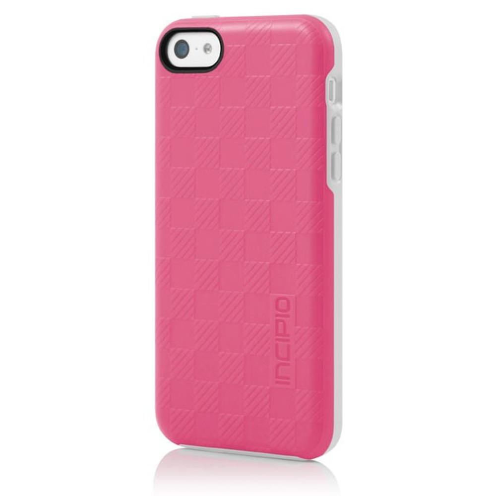 http://d3d71ba2asa5oz.cloudfront.net/12015324/images/incipio_rowan_iphone5c_case_pink_white_back__30303.jpg