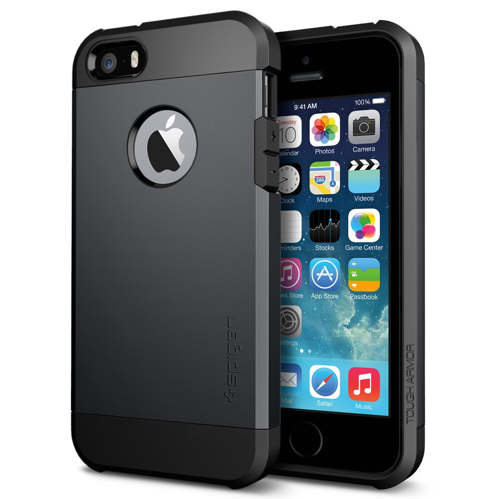 http://d3d71ba2asa5oz.cloudfront.net/12015324/images/iphone_5s_case_tough_armor_smooth_black_1_1__47762.jpg