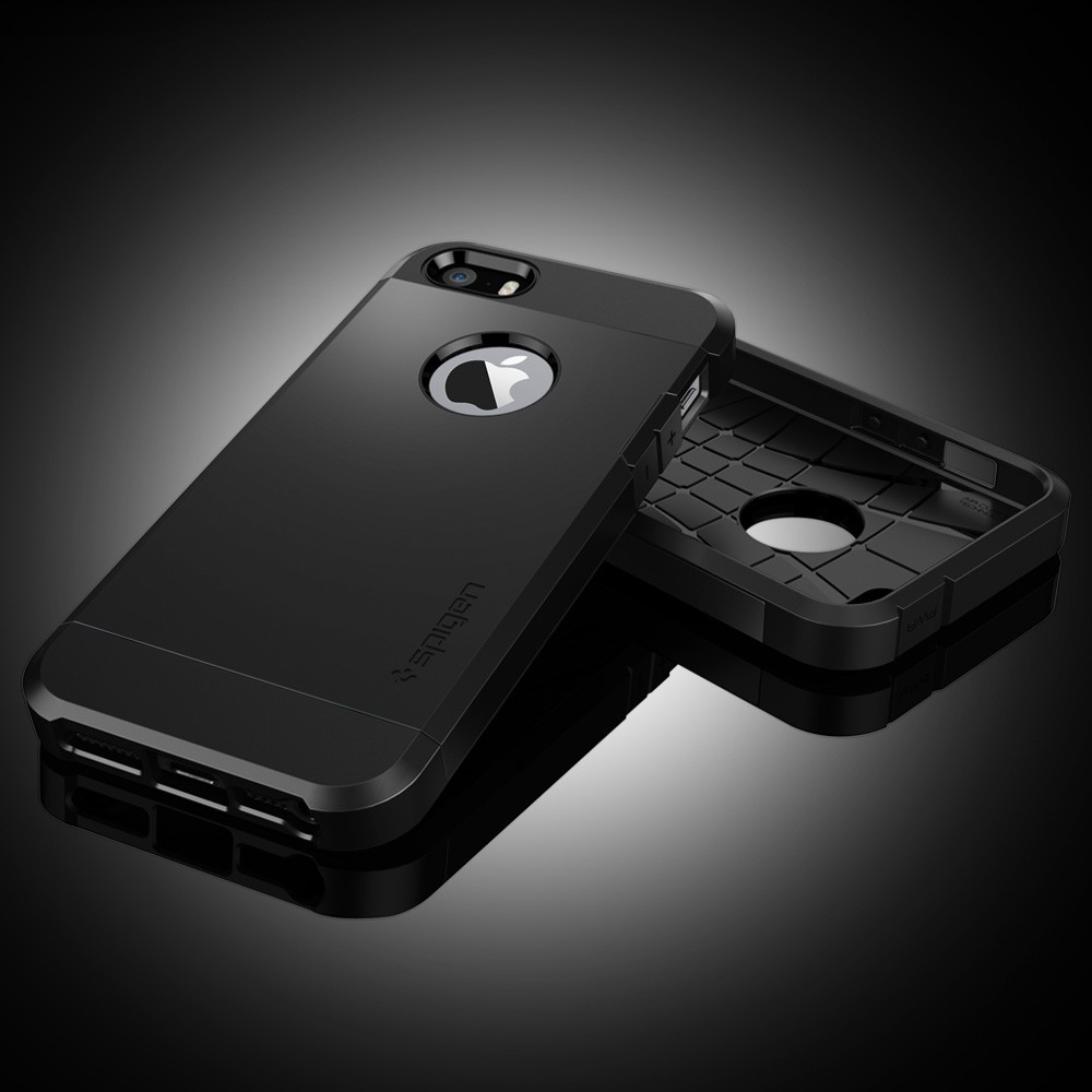 http://d3d71ba2asa5oz.cloudfront.net/12015324/images/iph5s_case_tough_armor_smooth_black01__71833.jpg