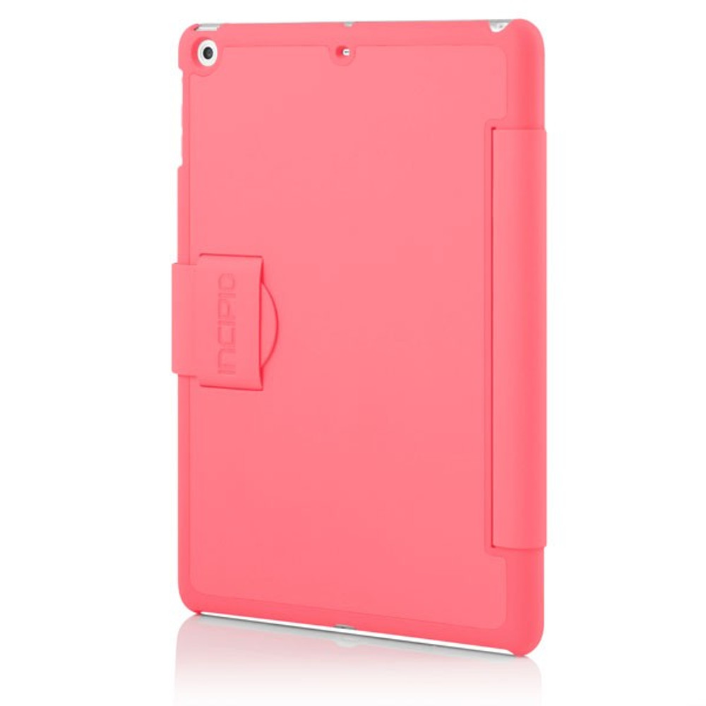 http://d3d71ba2asa5oz.cloudfront.net/12015324/images/incipio_ipad_air_lexington_case_pink_back__99350.jpg