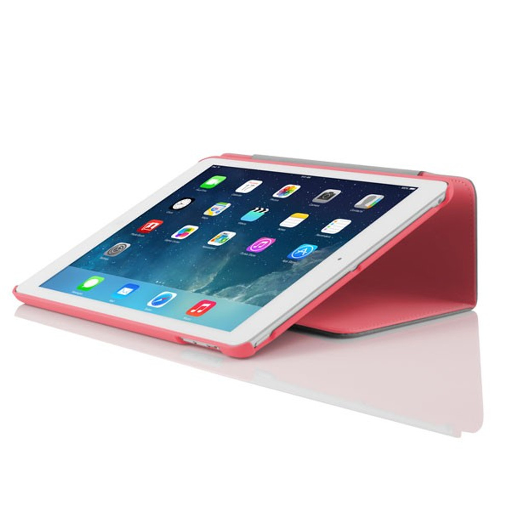 http://d3d71ba2asa5oz.cloudfront.net/12015324/images/incipio_ipad_air_lexington_case_pink_angle__30333.jpg