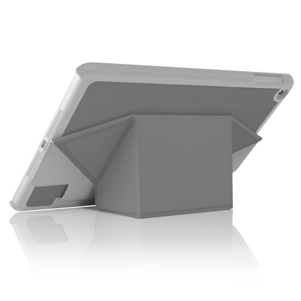 http://d3d71ba2asa5oz.cloudfront.net/12015324/images/incipio_ipad_air_lgnd_case_gray_angle1__64680.jpg