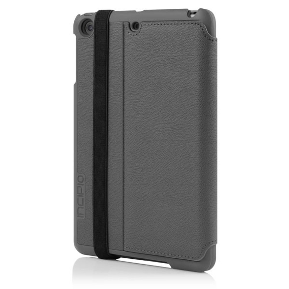 http://d3d71ba2asa5oz.cloudfront.net/12015324/images/incipio_ipad_mini_with_retina_display_watson_case_gray_back__06291.jpg