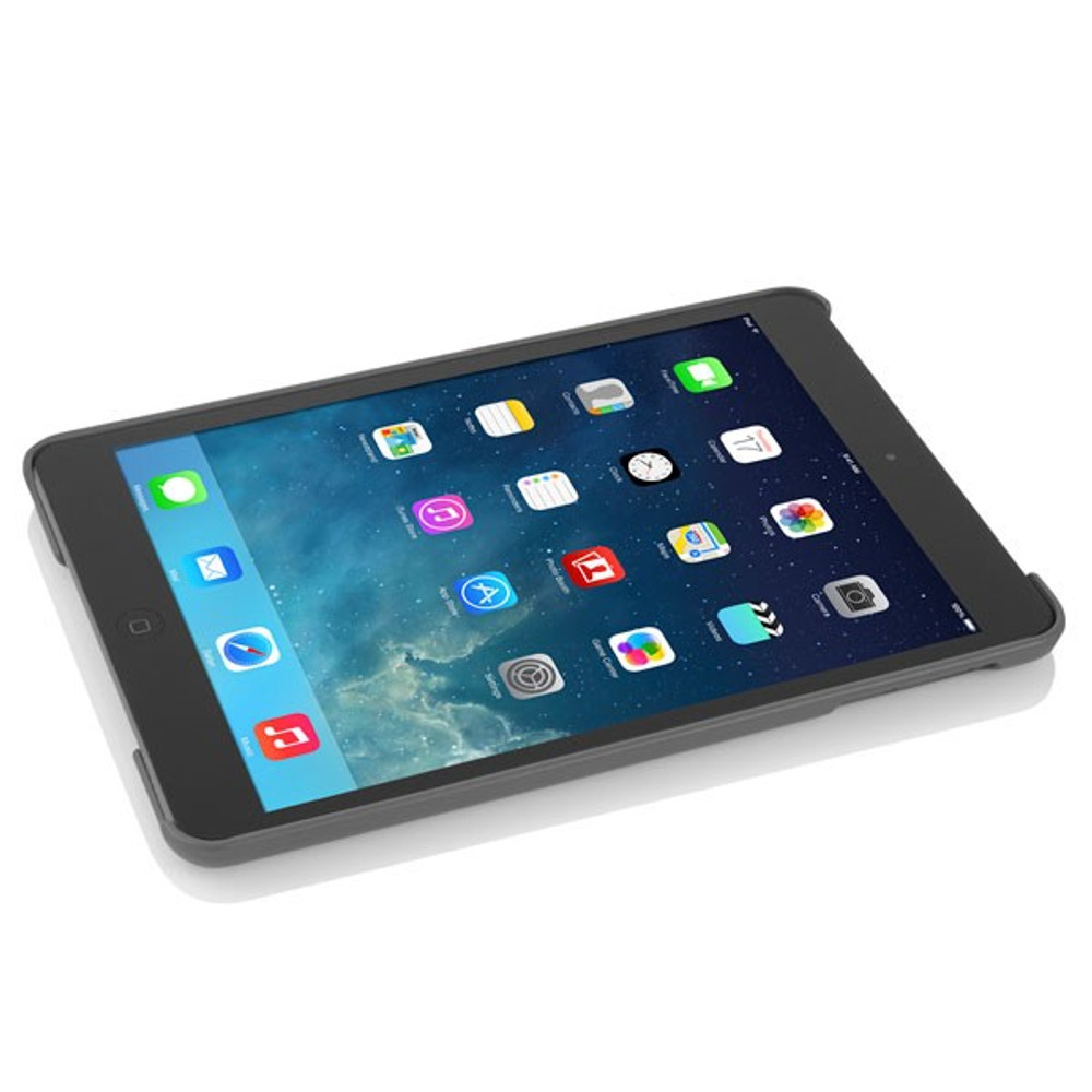 http://d3d71ba2asa5oz.cloudfront.net/12015324/images/incipio_ipad_mini_with_retina_display_watson_case_gray_top_1__88167.jpg