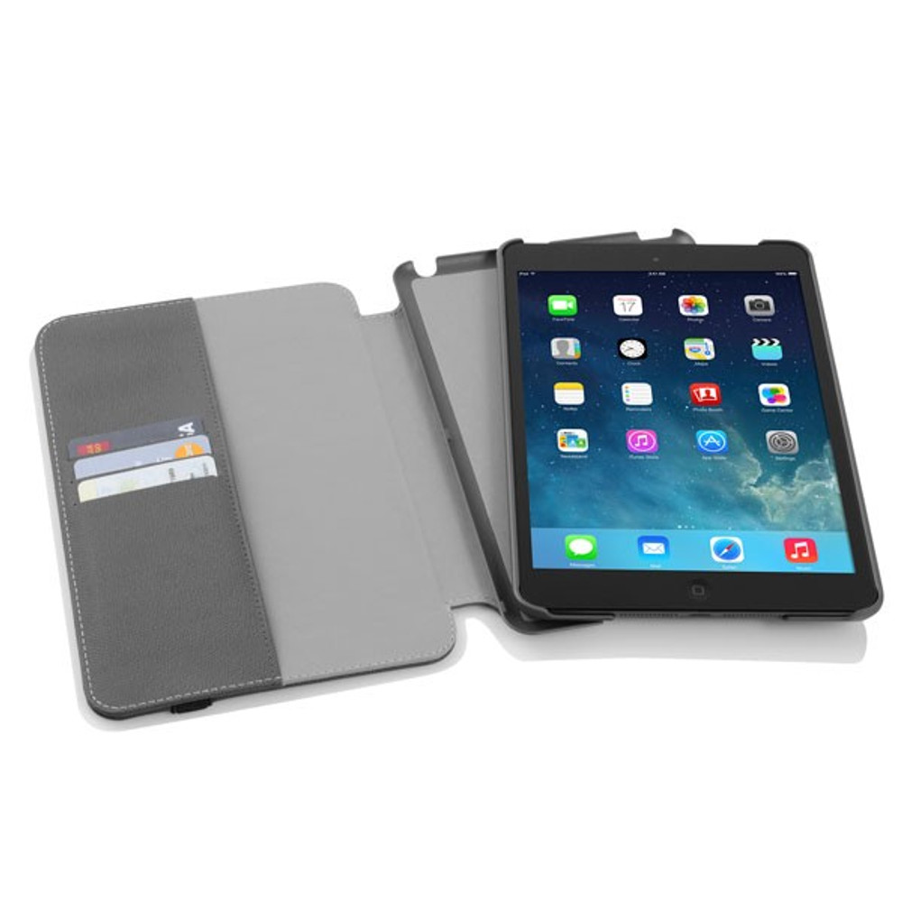 http://d3d71ba2asa5oz.cloudfront.net/12015324/images/incipio_ipad_mini_with_retina_display_watson_case_gray_top_3__31556.jpg
