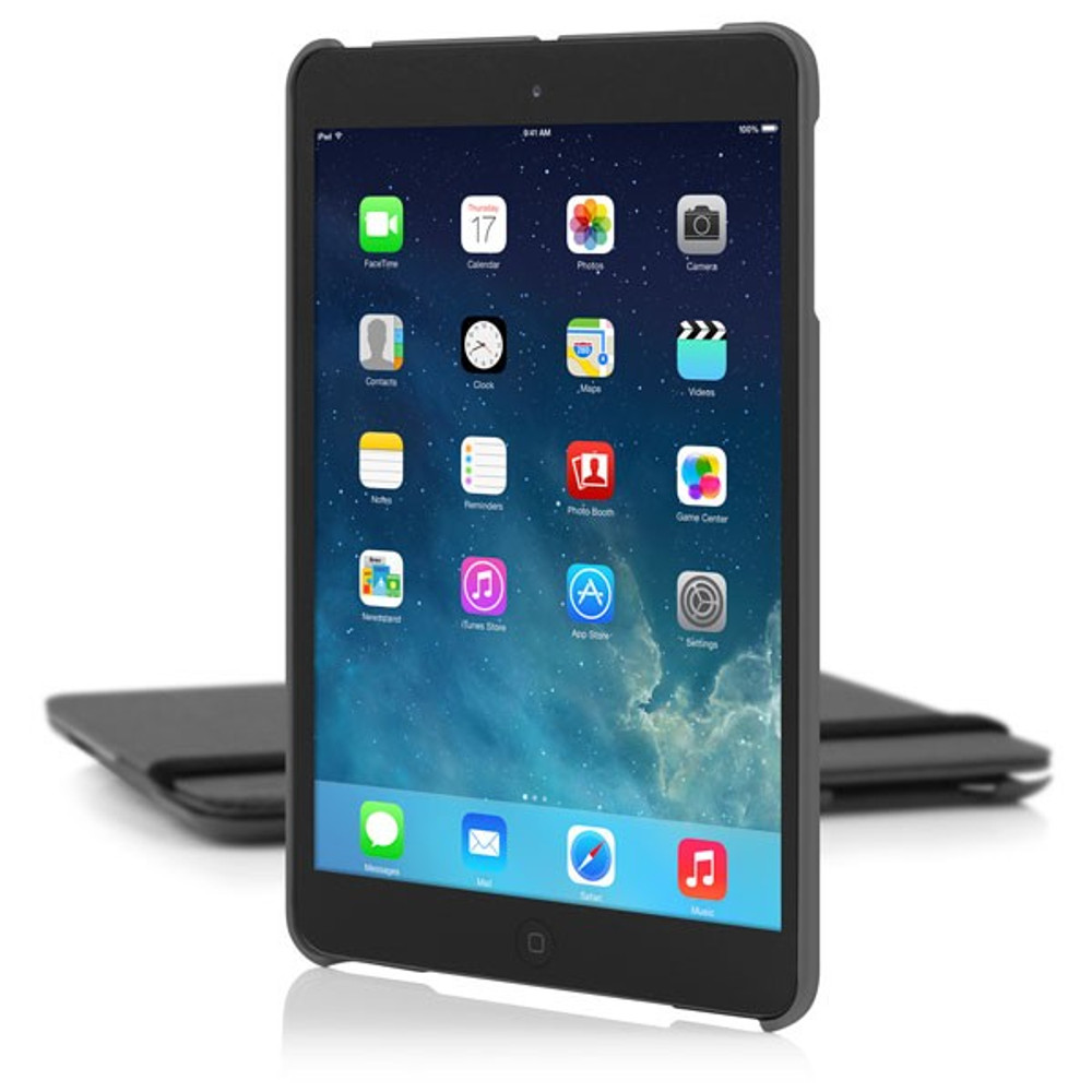 http://d3d71ba2asa5oz.cloudfront.net/12015324/images/incipio_ipad_mini_with_retina_display_watson_case_gray_front_1__83118.jpg