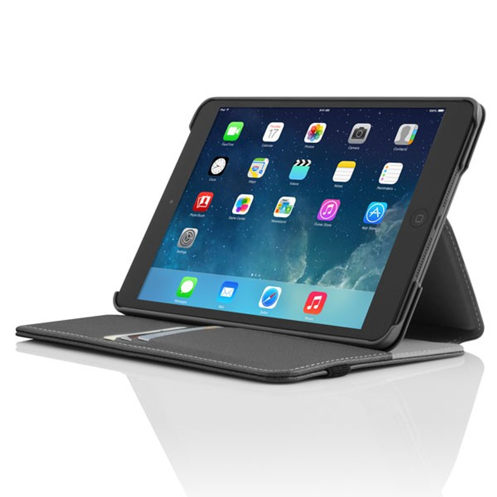 http://d3d71ba2asa5oz.cloudfront.net/12015324/images/incipio_ipad_mini_with_retina_display_watson_case_gray_angle__29370.jpg
