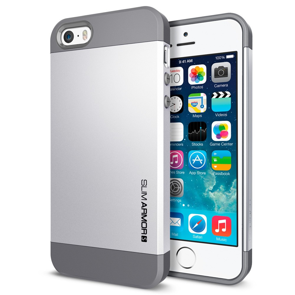 http://d3d71ba2asa5oz.cloudfront.net/12015324/images/iphone_5s_case_slim_armor_s_satin_silver__18034.jpg