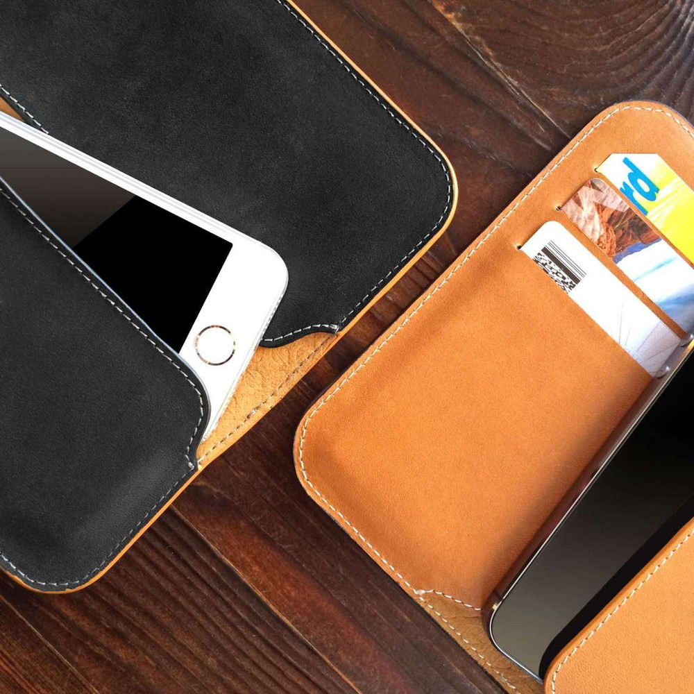 http://d3d71ba2asa5oz.cloudfront.net/12015324/images/leather_wallet_social_1__93575.jpg