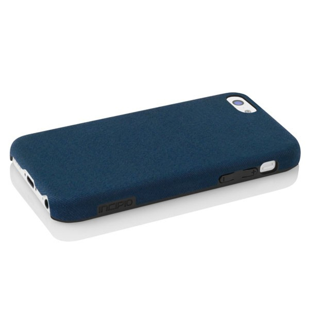 http://d3d71ba2asa5oz.cloudfront.net/12015324/images/incipio_hyde_iphone5c_case_blue_bottom__83539.jpg
