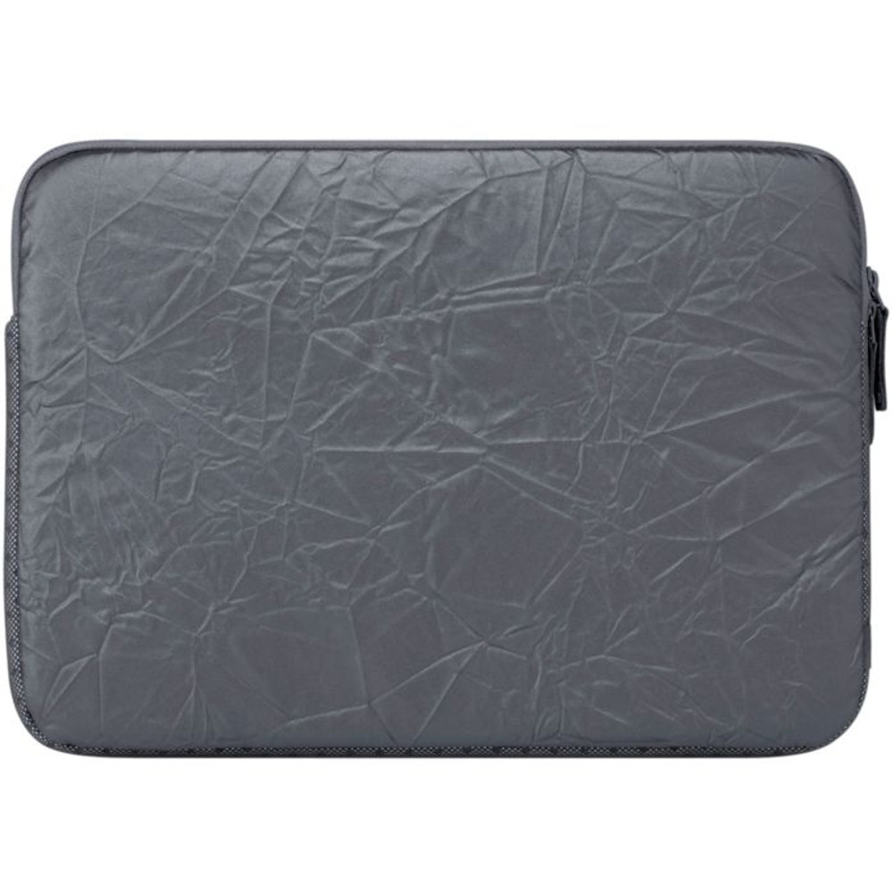 http://d3d71ba2asa5oz.cloudfront.net/12015324/images/cl57792-alloy-sleeve-for-macbook-pro-15-2__94439.jpg