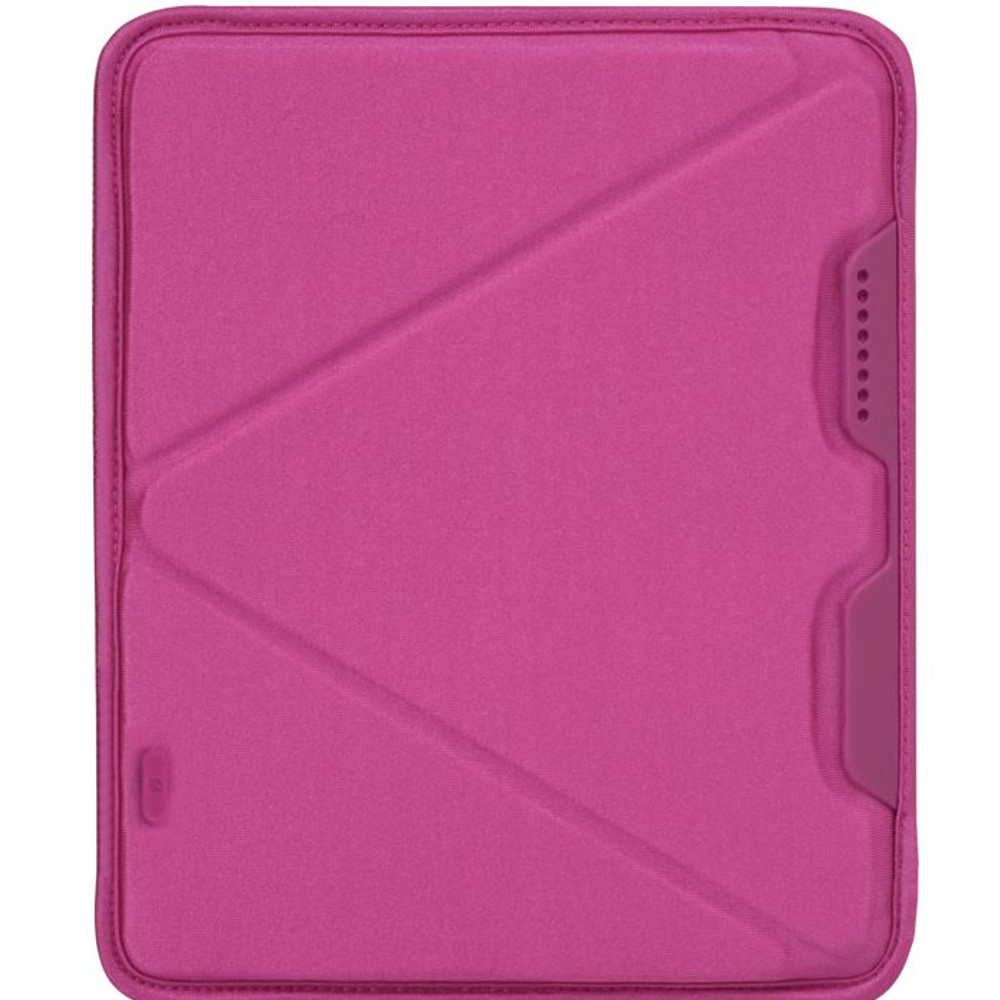 http://d3d71ba2asa5oz.cloudfront.net/12015324/images/cl57576-incase-origami-stand-for-ipad-pink-4__49112.jpg