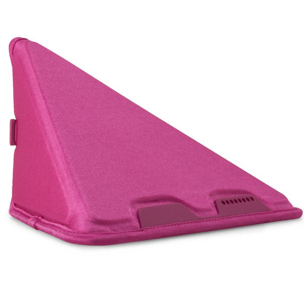 http://d3d71ba2asa5oz.cloudfront.net/12015324/images/cl57576-incase-origami-stand-for-ipad-pink-5__88592.jpg