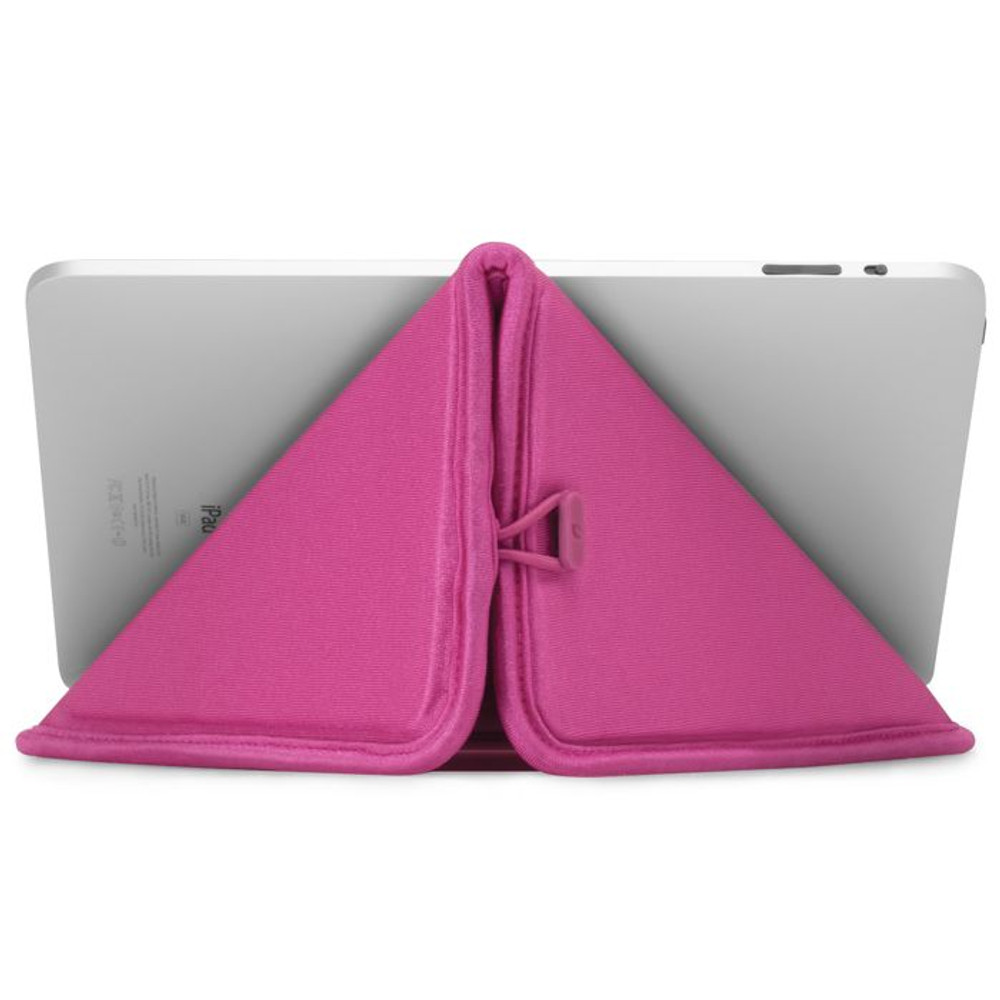 http://d3d71ba2asa5oz.cloudfront.net/12015324/images/cl57576-incase-origami-stand-for-ipad-pink-6__81083.jpg