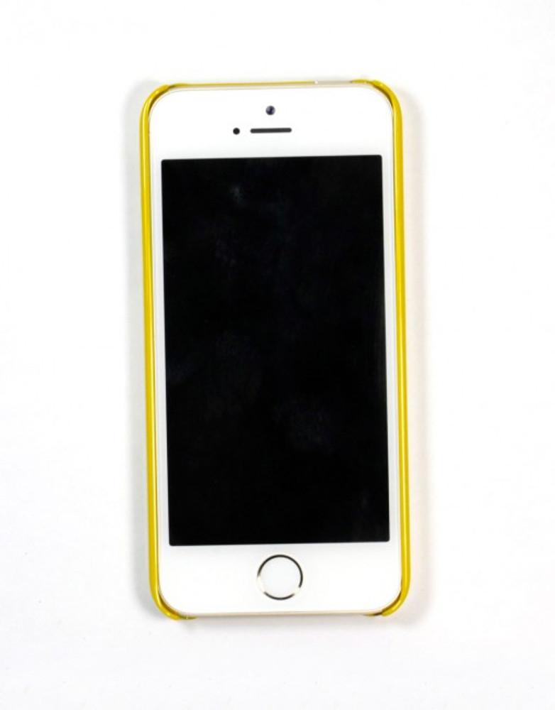 http://d3d71ba2asa5oz.cloudfront.net/12015324/images/yellowbatt2_510x652__54737.jpg